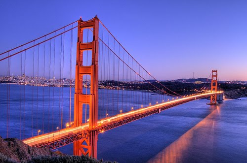 abf1b-golden_gate_hdr