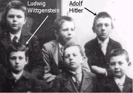 010-1901-Hitler-in-realschule-klassenfoto