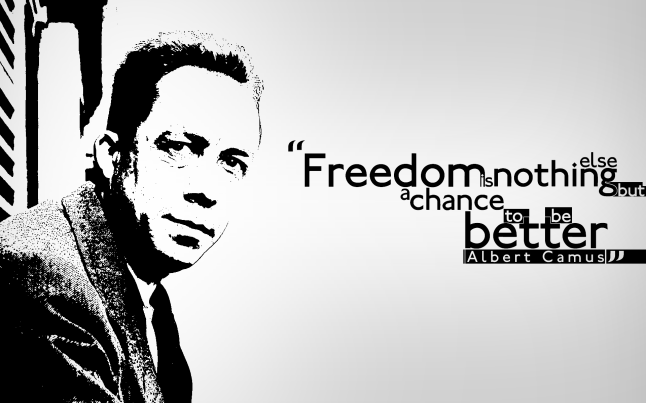 22__albert_camus_by_sfegraphics-d4t8u6w