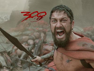 300_espartanos