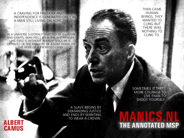albert-camus-quotes-albert-camus-wallpaper-manics-37293
