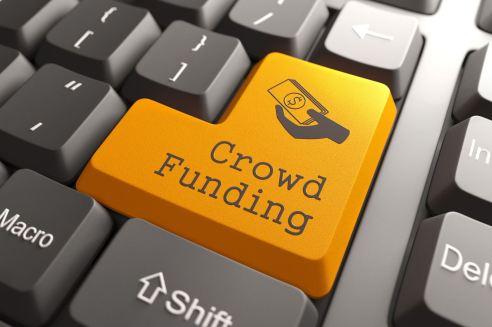 b303e079-dfe2-41d3-b95e-d01cfabce6ce_crowdfunding