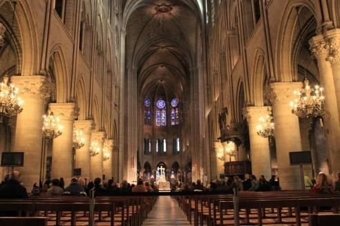 catedral-notre_dame-de-paris_5577951