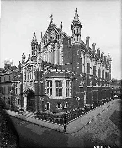 Church-House1