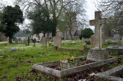 Davidsons-Grave-today-426x283