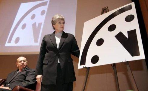 eeuu-medio-ambiente-un-grupo-de-cientificos-adelanta-un-minuto-el-reloj-simbolico-del-dia-del-juicio-final