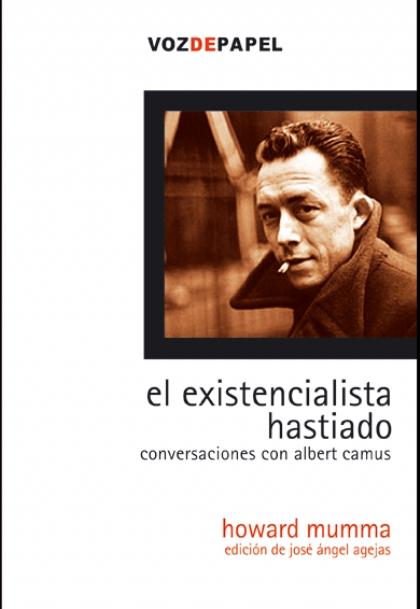 EXISTENCIALISTA_g