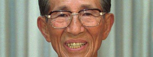 Hiroo-Onoda-en-una-imagen-de-1_54398207452_51351706917_600_226