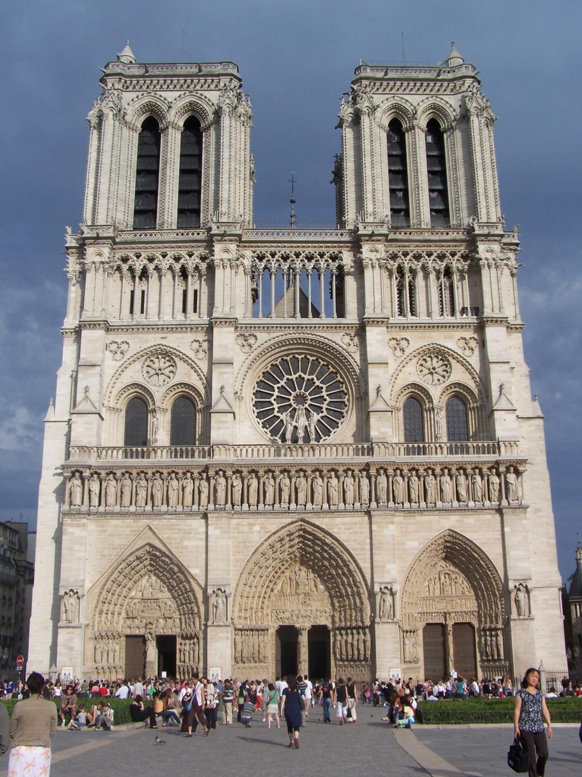 jpg_Cathedrale_Notre_Dame_de_Paris_5