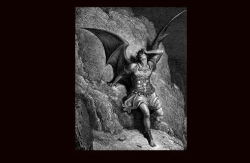 los-mas-malvados-de-la-literatura-163816-640x420