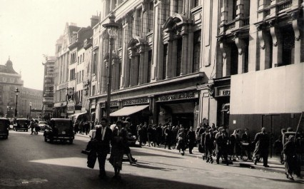 Lyons-Coventry-Street-c19541-426x265