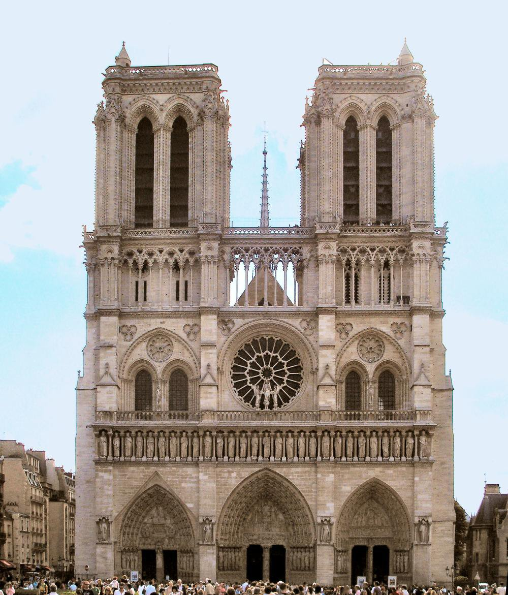 Notre_Dame_2