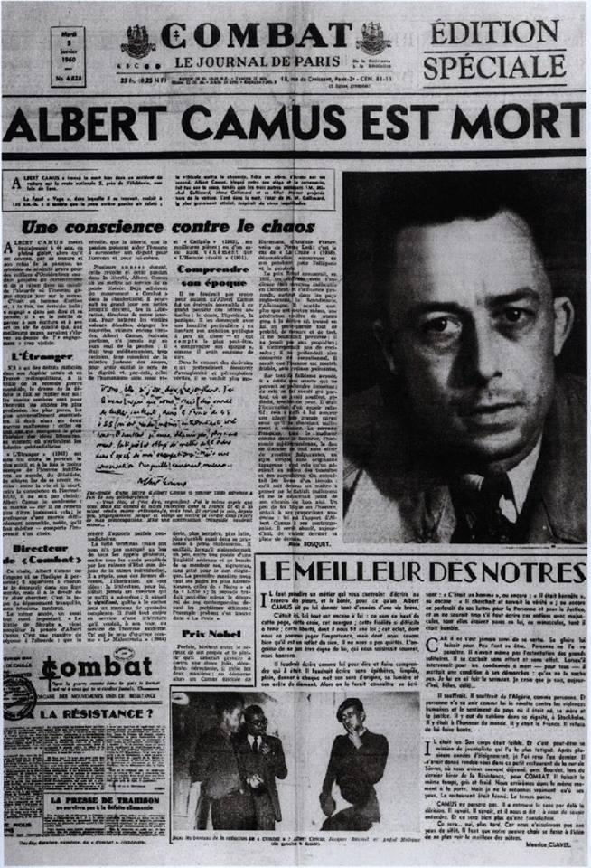 obituario-albert-camus-1960-L-qu5IVk