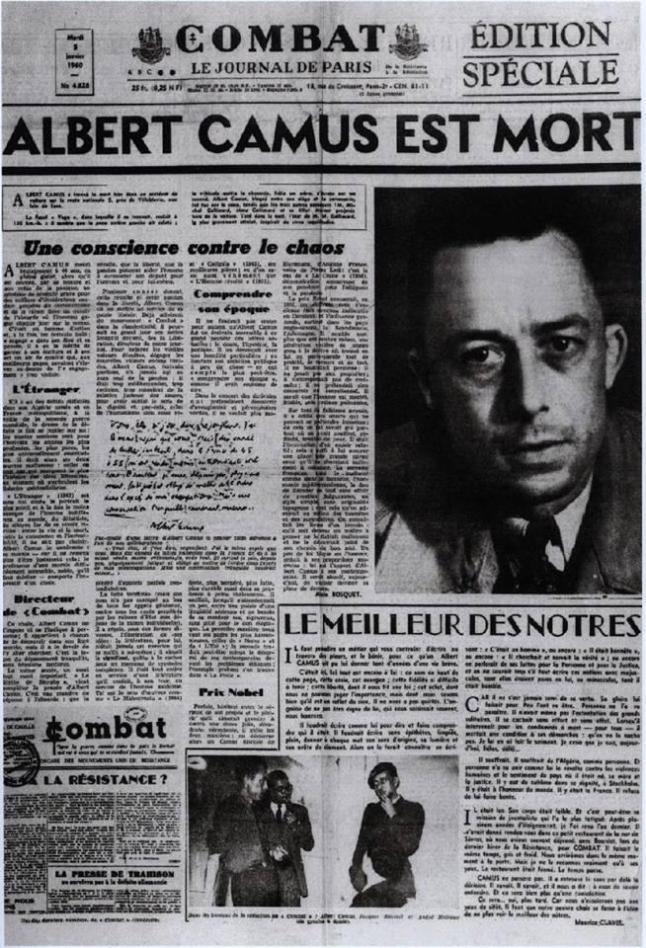 obituario-albert-camus-1960-L-qu5IVk