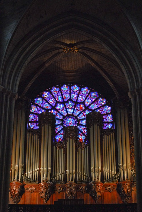 Organ_of_Notre-Dame_de_Paris_