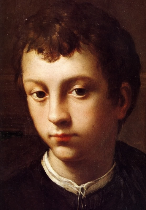 parmigianino-1503-1540-portrait-of-a-young-man-1338731804_b