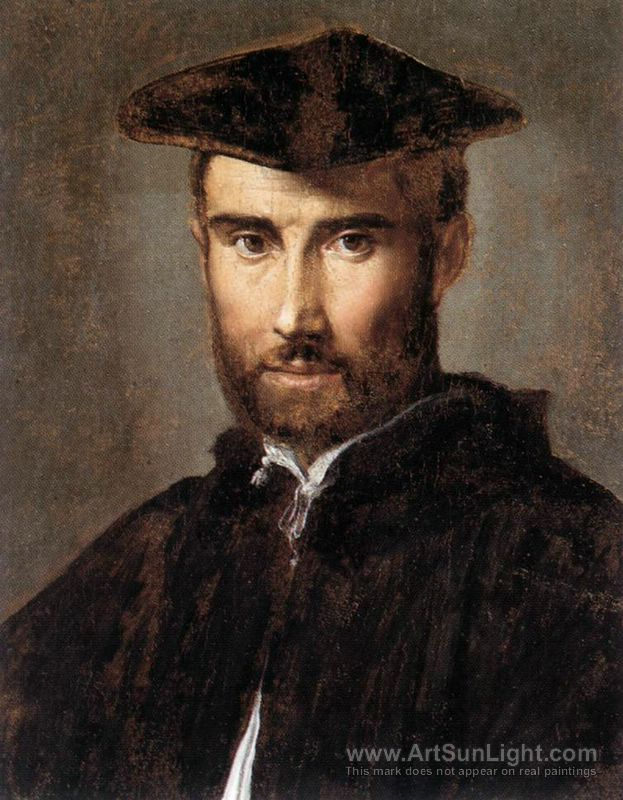 portrait-of-a-man-by-Parmigianino-003