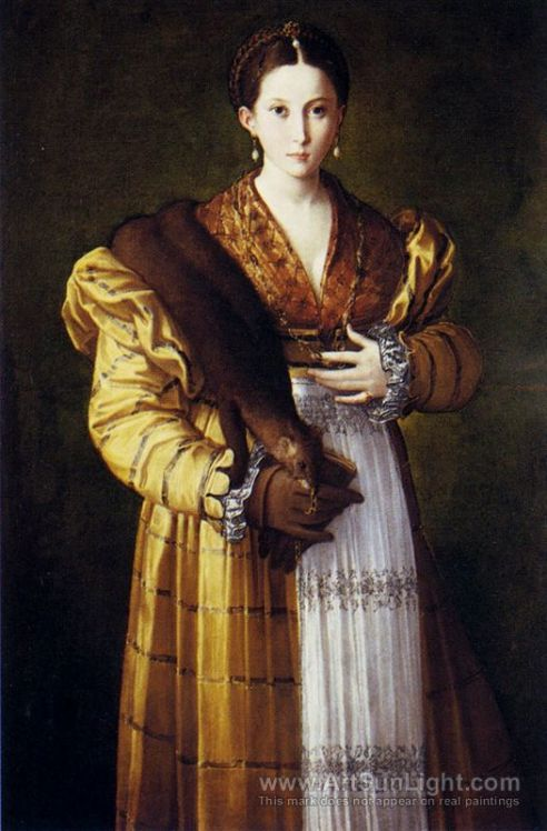 portrait-of-a-young-woman-known-as-anthea-002