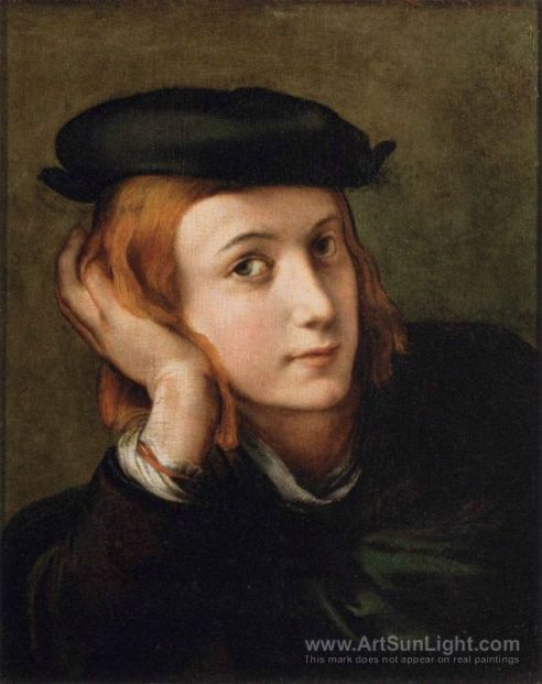 portrait-of-a-youth-s-by-Parmigianino-004 (1)