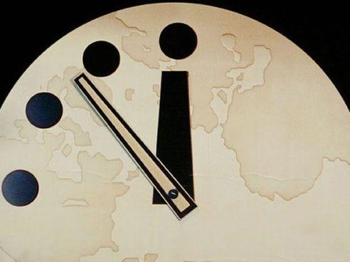 reloj-apocalipsis-adelanta-minuto_1_1049600