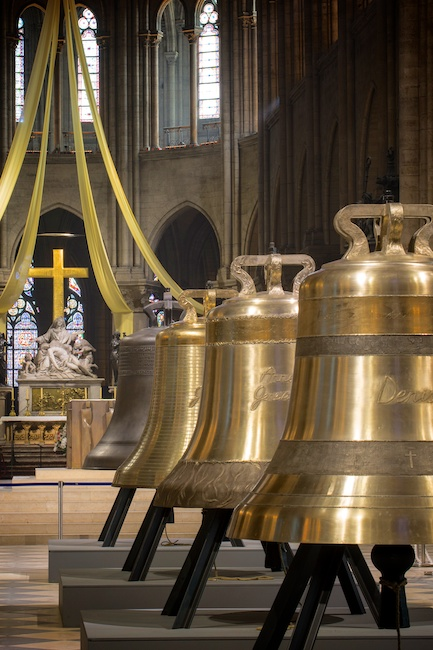 The-Bells-of-Notre-Dame-c-NDP