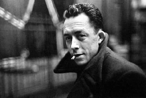 the-famous-pose-of-albert-camus1-500x335
