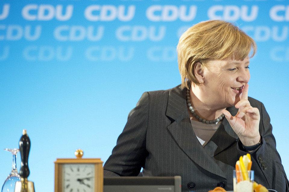Merkel-en-la-convencion-de-su-_54400048210_54028874188_960_639