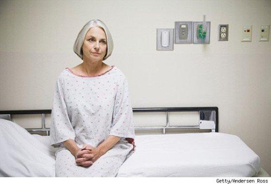gastos-tratamiento-cancer-599so100611