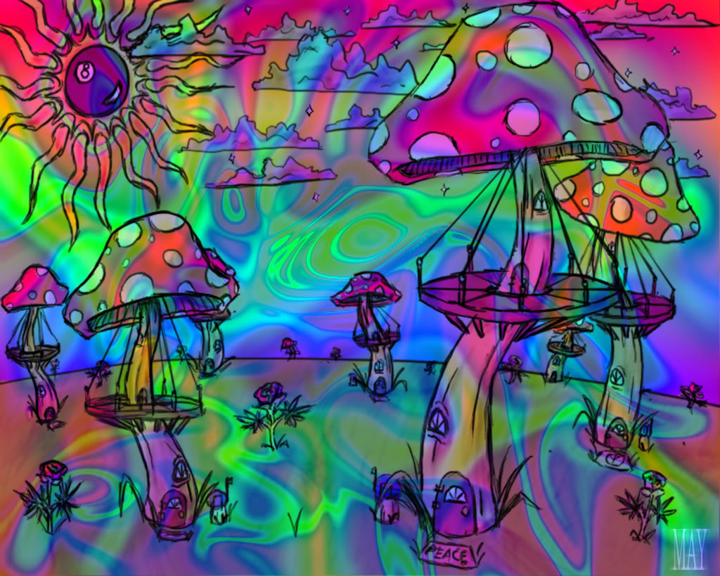 Psychedelic_by_DudeInEmerica